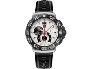 Tag Heuer Formula 1 Grande Date Chrono Mens Watch CAH1011.BT0717