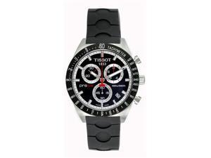 Tissot PRS516 Chronograph Mens Watch T044.417.27.051.00