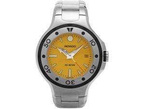 Movado 800 Series Mens Watch 2600009
