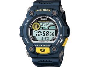 Casio G-Shock Mens Watch G7900-2DR