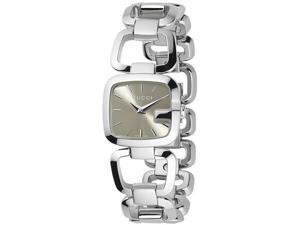Gucci Ladies G Gucci Watch YA125507