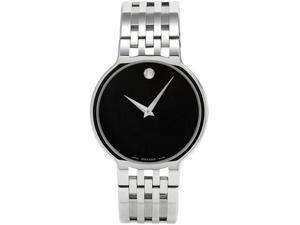 Movado Esperanza Mens Watch 0606042