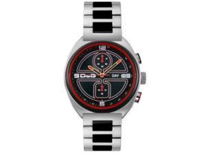 D&G Dolce & Gabbana Song Mens Watch DW0303