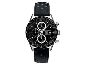 Tag Heuer Carrera Mens Watch CV2010.FC6233