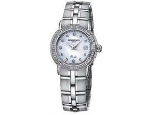 Raymond Weil Parsifal Ladies Watch 9441-STS-97081