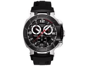 Tissot T-Race Mens Watch T0484172705700
