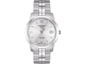 Tissot PR100 Mens Watch T0494101103701