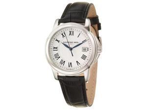 Raymond Weil Tradition Men's Quartz Watch 5478-STC-00300