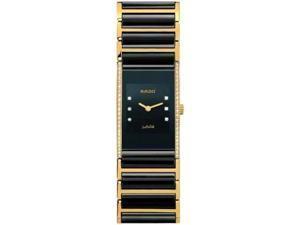 Rado Integral Jubile   Ceramic Ladies Watch   R20753752