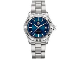 Tag Heuer Aquaracer Mens Watch WAP1112.BA0831