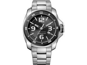 Tommy Hilfiger Stainless Steel Watch 1790769