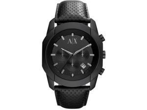 Armani Exchange Chronograph Mens Watch AX1170