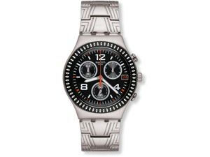 Swatch Offset Mens Watch YCS576G