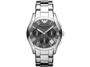 Emporio Armani Valente Mens Watch AR1465