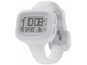 Converse Understatement White Ladies Watch VR025-100