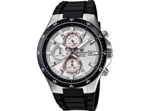 Casio Edifice Active Mens Watch EFR519-7A