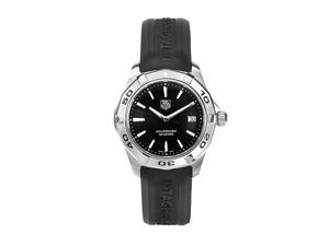 Tag Heuer Aquaracer Mens Watch WAP1110FT6029