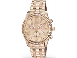 Citizen Eco-Drive AML 4.0 Chronograph Ladies Watch FB1363-56Q