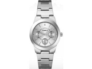 Timex T2N972 Classic Women's Watch