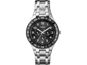 Timex Classic Multifunction Mens Watch T2N974