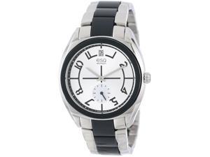 ESQ by Movado Origin Women's Quartz Watch 07101427