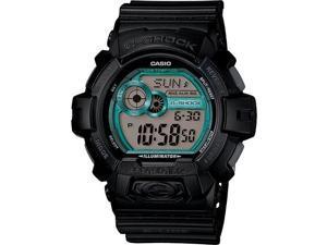 Casio G-Shock G-LIDE Mens Watch GLS8900-1CR