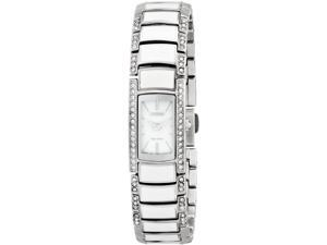 Citizen Eco-Drive Normandie Ladies Watch EG2950-51A