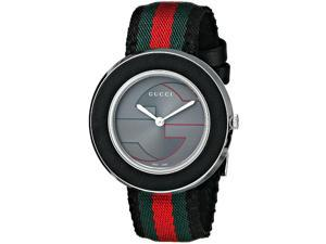 Gucci U-Play Ladies Watch YA129444