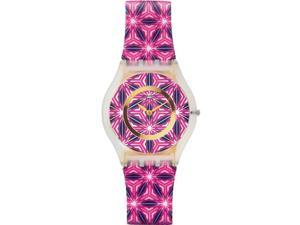 Swatch Vetrata Ladies Watch SFW108