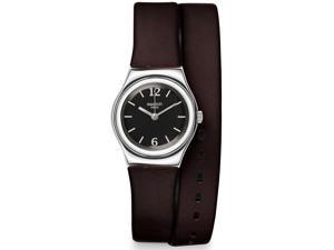 Swatch Hump Ladies Watch YSS284