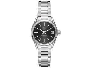 Tag Heuer Carrera Ladies Watch WAR2410.BA0770