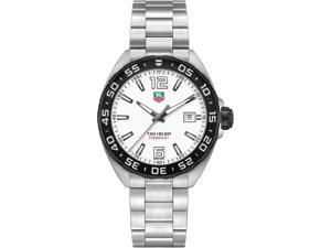Tag Heuer Formula 1 Mens Watch WAZ1111.BA0875