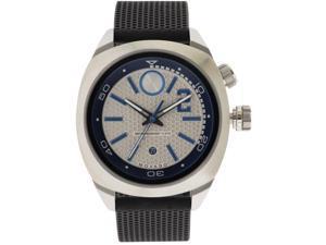 Movado 3600264 Bold Derek Jeter Captain Series Men's Watch
