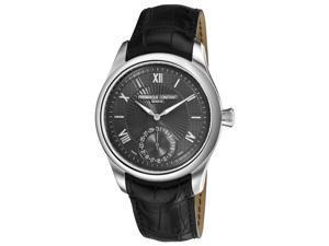 Frederique Constant Maxime Automatic Mens Watch FC-700SMG5M6