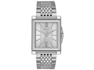 Gucci G-Timeless Mens Watch YA138501