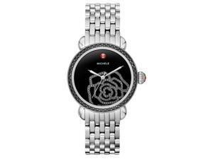Michele CSX Ladies Watch MWW03T000027