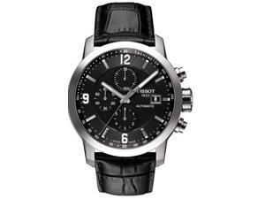 Tissot PRC 200 Automatic Mens Watch T0554271605700