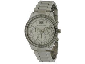 Michael Kors Brinkley Ladies Watch MK6186