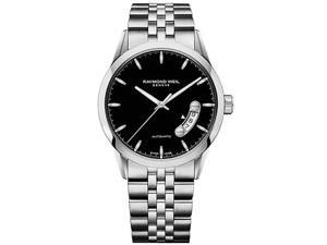 Raymond Weil Freelancer Automatic Mens Watch 2770-ST-20011