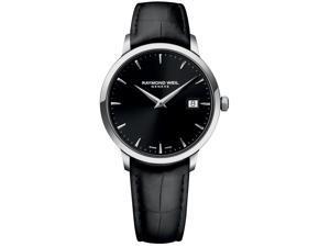 Raymond Weil Toccata Mens Watch 5488-STC-20001