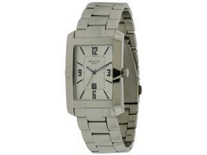 Kenneth Cole New York Stainless Steel Mens Watch KC9299