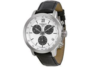 Tissot PRC 200 Mens Watch T0554171603800