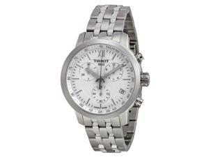 Tissot PRC 200 Mens Watch T0554171101800