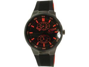 Kenneth Cole Multifunction Mens Watch KC8033