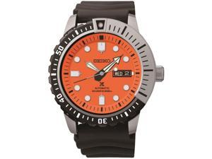 SEIKO Diver Automatic Mens Watch SRP589K1