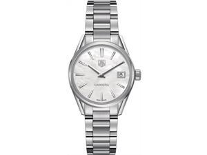 Tag Heuer Carrera Ladies Watch WAR1311.BA0778