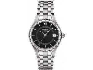 Tissot T-Trend Automatic Ladies Watch T0720101105800