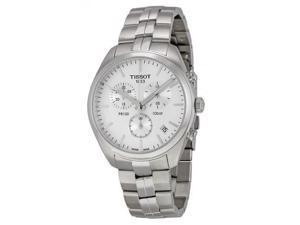 Tissot PR100 Chronograph Mens Watch T1014171103100