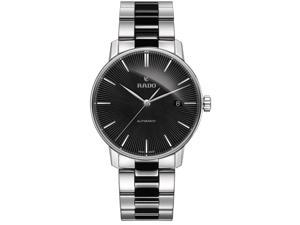 Rado Coupole Classic Automatic Mens Watch R22860152