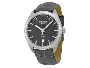 Tissot PR100 Mens Watch T1014101644100